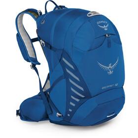 Osprey Escapist 32 Backpack M/L, indigo blue